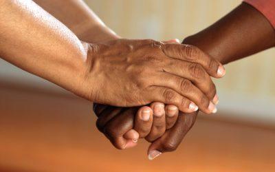 Les communautés de soins et les soins palliatifs